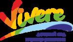 Частный детский сайт Вивере